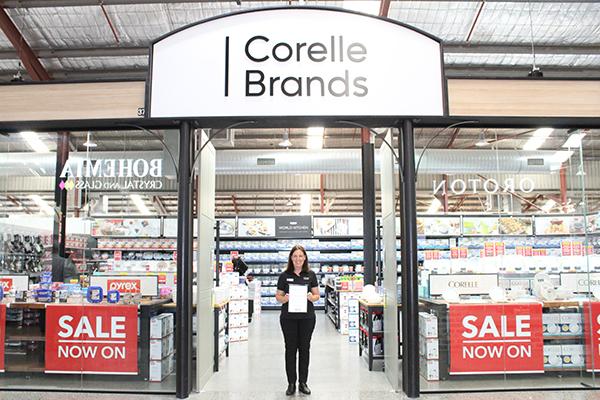 Corelle-Brands-600px.jpg