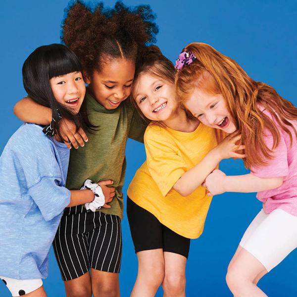 cotton-on-kids-600x600.jpg