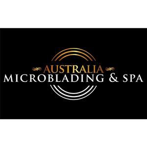 Australia Microblading & Spa