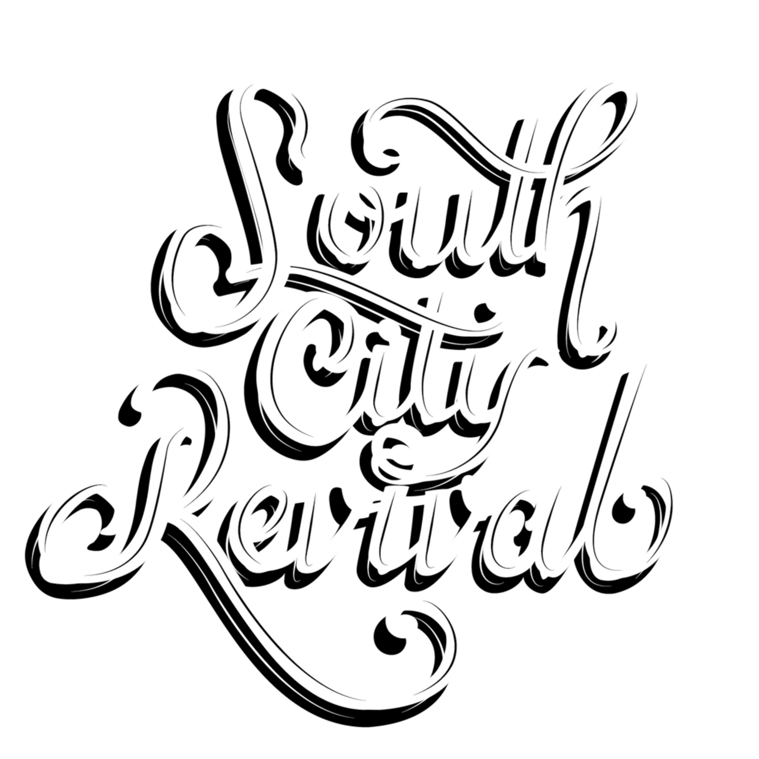 South City Revival
