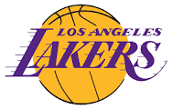 lakers.png