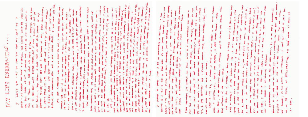 ir77 Book_MASTER34.jpg