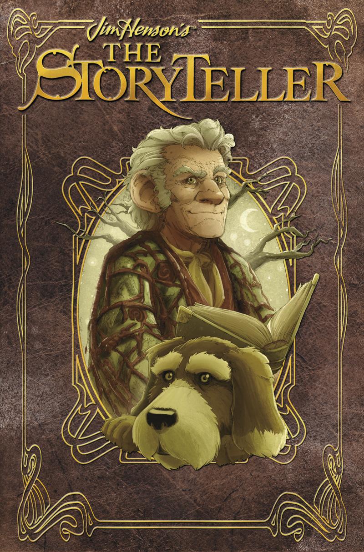 Storyteller-Cover.jpg