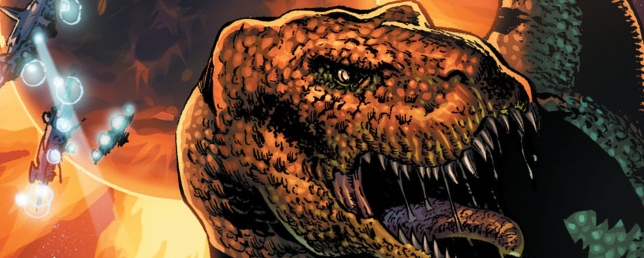 101QuestionsReviewHeader.jpg