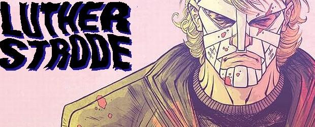 THE-STRANGE-TALENT-OF-LUTHER-STRODE-banner-620x250.jpg
