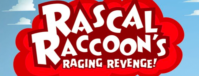 rascalraccoonslider.png