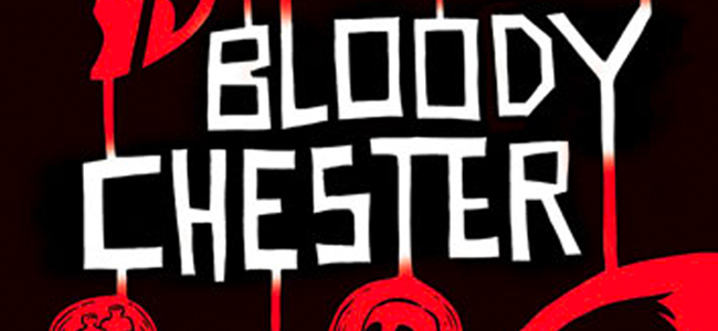 bloodychester.png