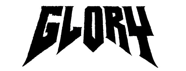 gloryslider.png