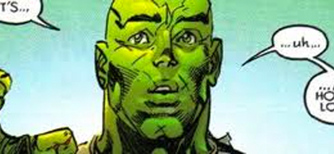 savagedragon.png