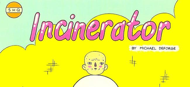 incinerator.png