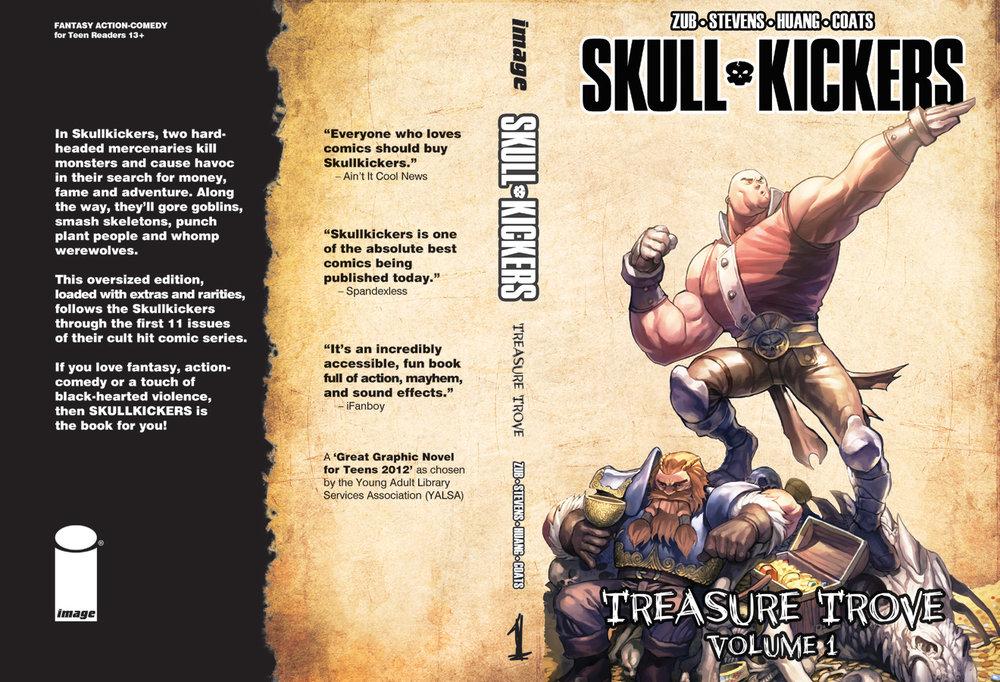 Skullkickers-TreasureTroveCover-FrontBack.jpg
