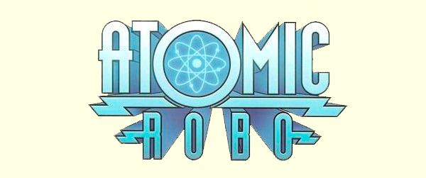 atomicrobo.png
