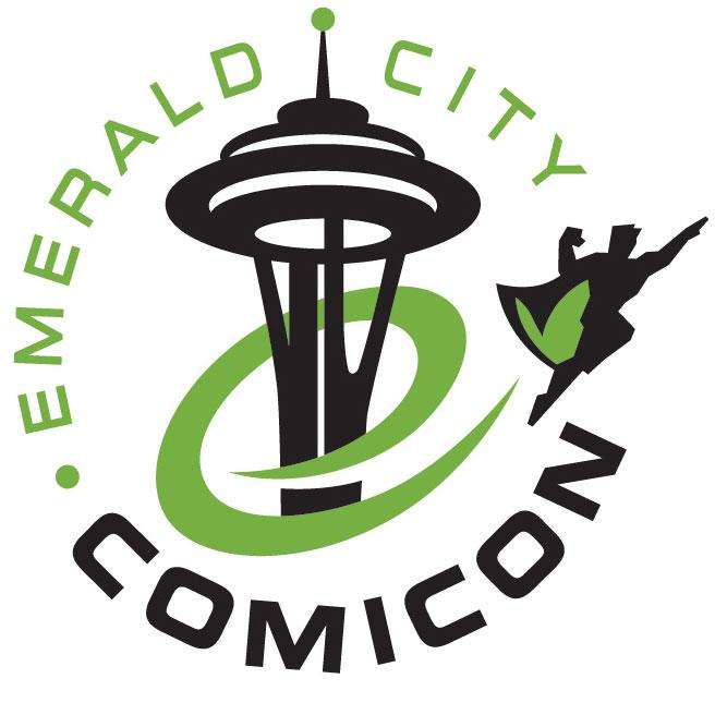 emerald-City-.jpg