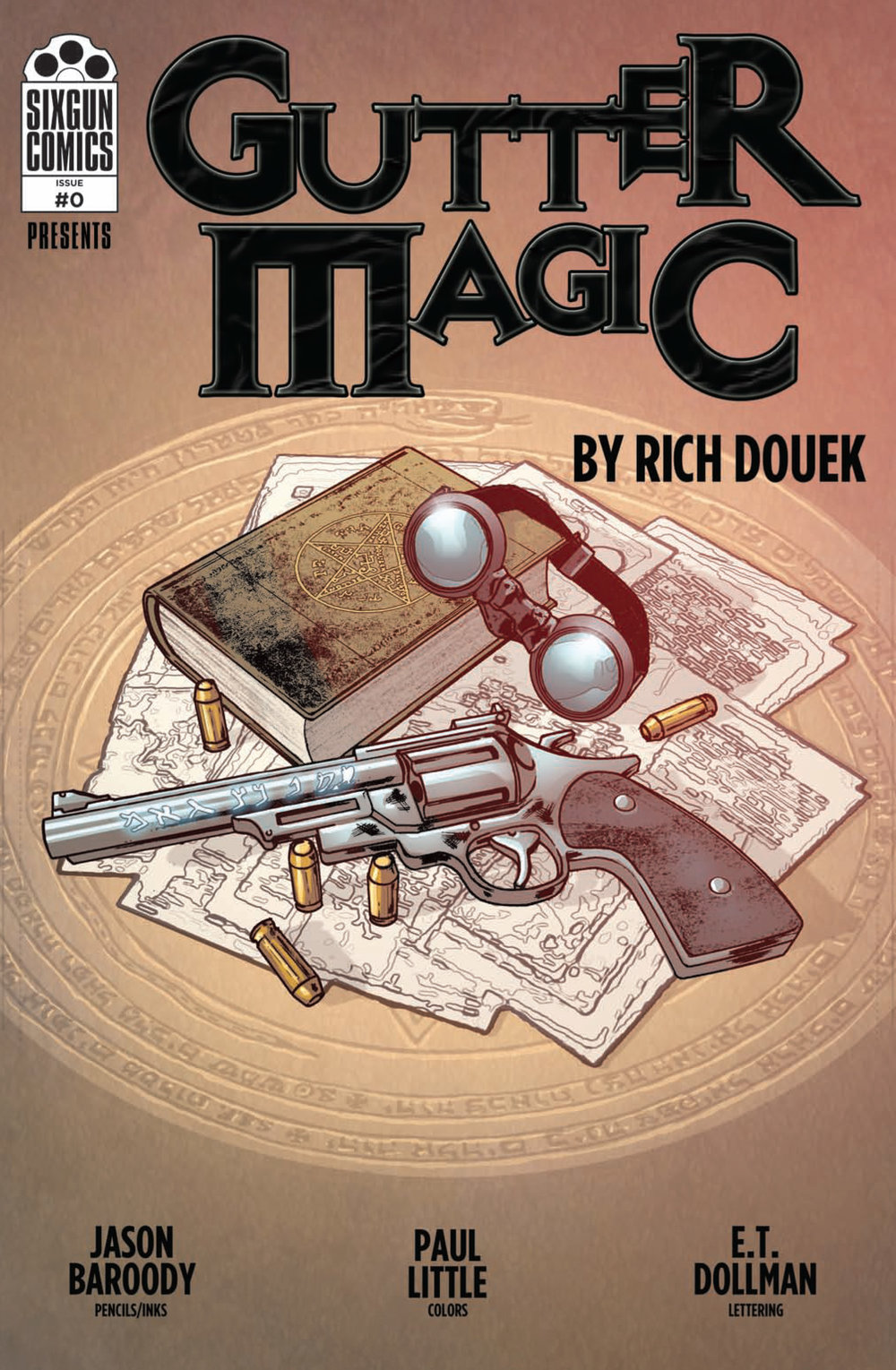 gutter-magic-_cover.jpg
