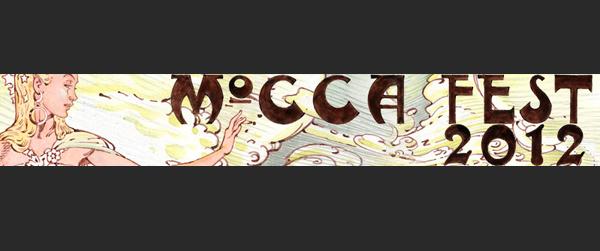 moccafest.png
