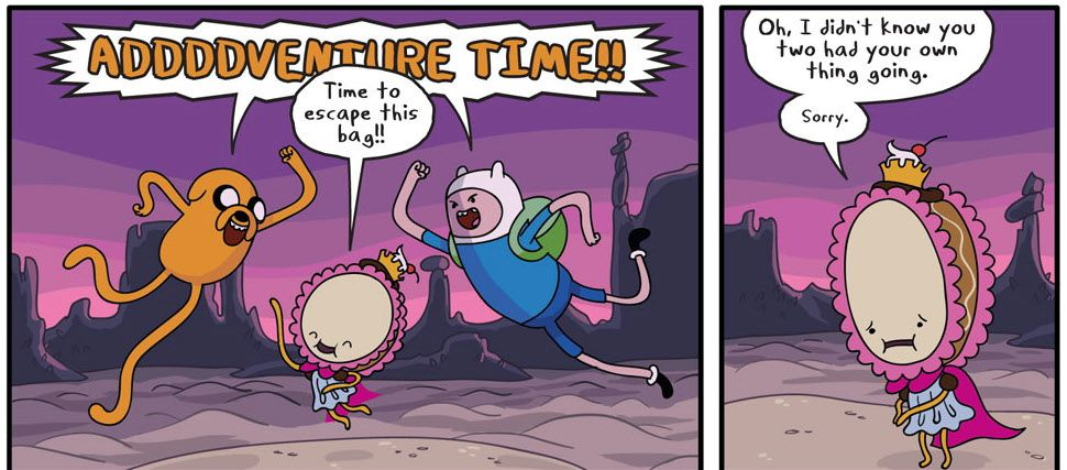 AdventureTime_2.jpg