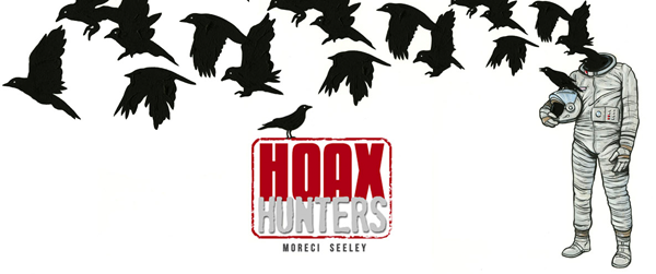 hoaxhuntershead.png