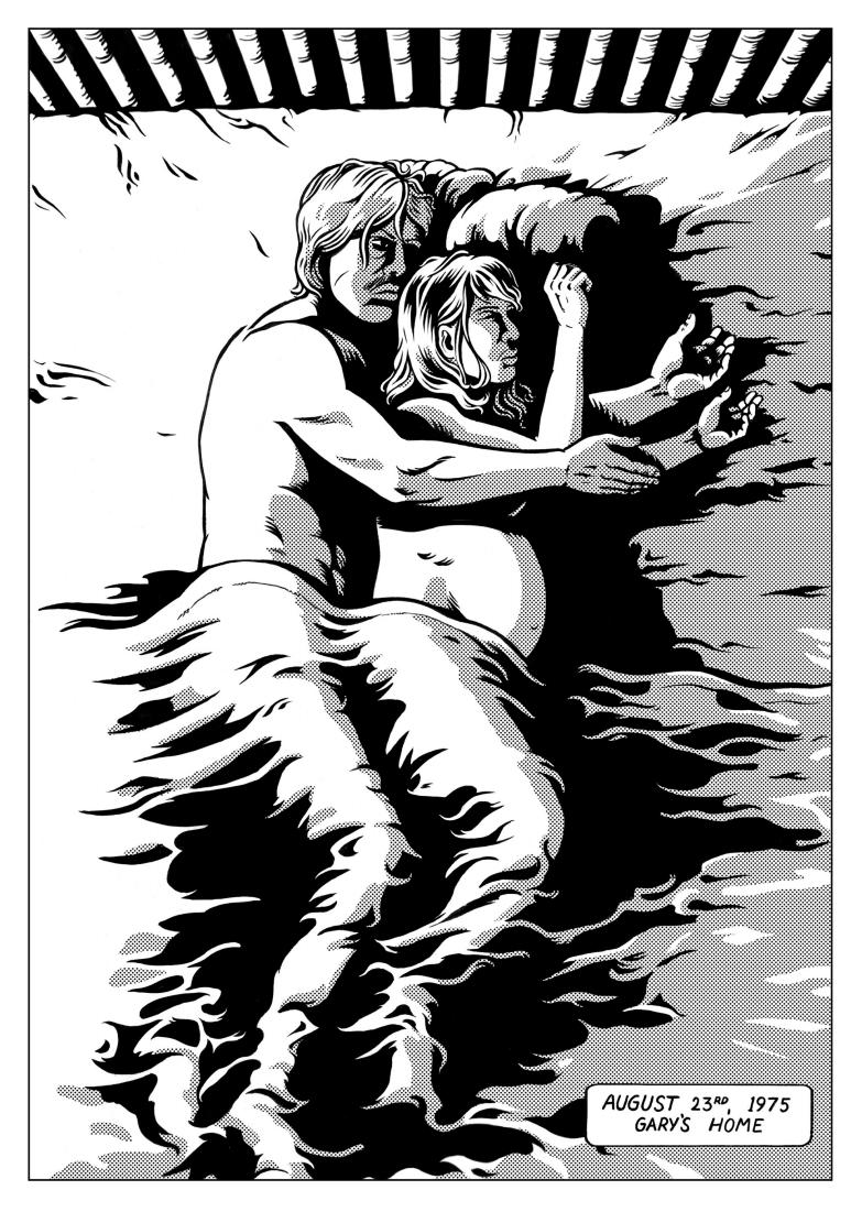 gary page 2