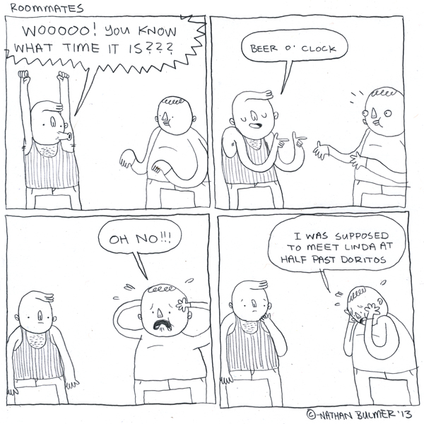 halfpastdoritos