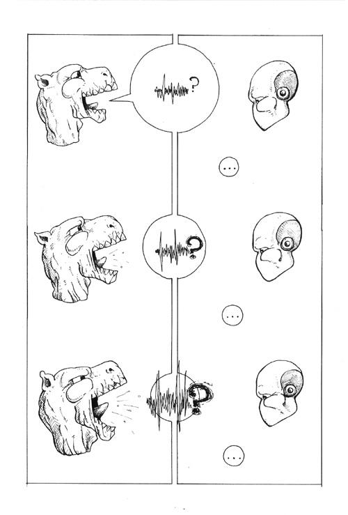 mercy page six