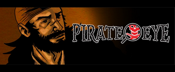 pirateeye.png