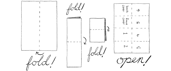 foldpaper.png