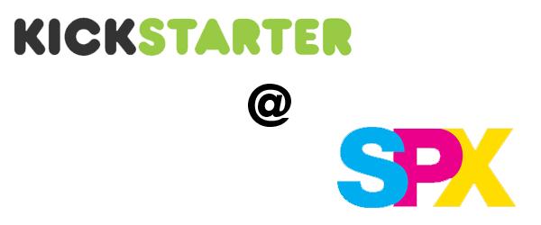 kickstarterspx.png