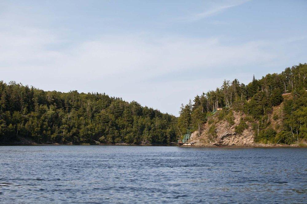 Lake Kyle.jpeg