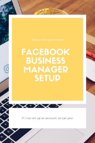 Biz Manager Pinterest (1).png