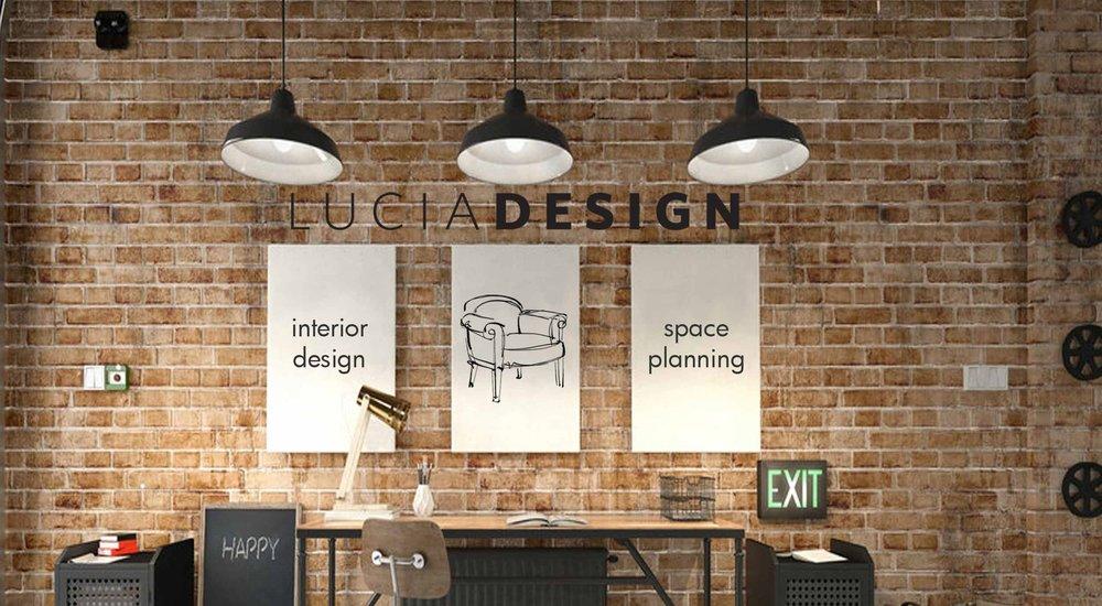 Lucia-Design-homepage-image.jpg