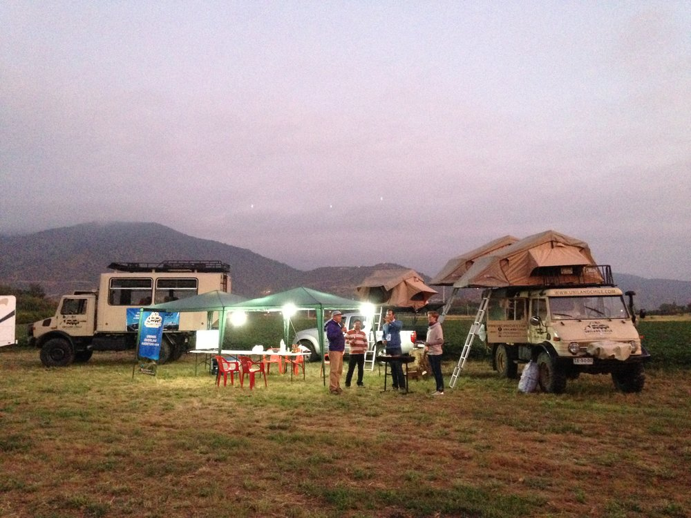 Great Outdoor Festival Chile.JPG