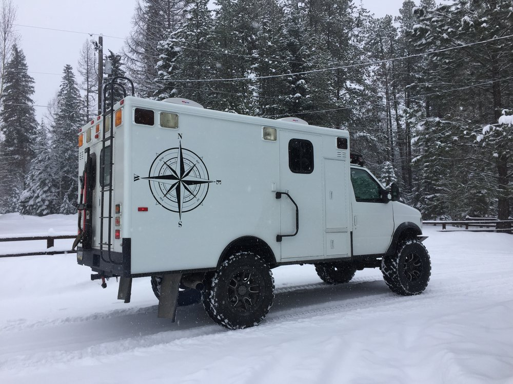 ambulance expedition vehicle.JPG