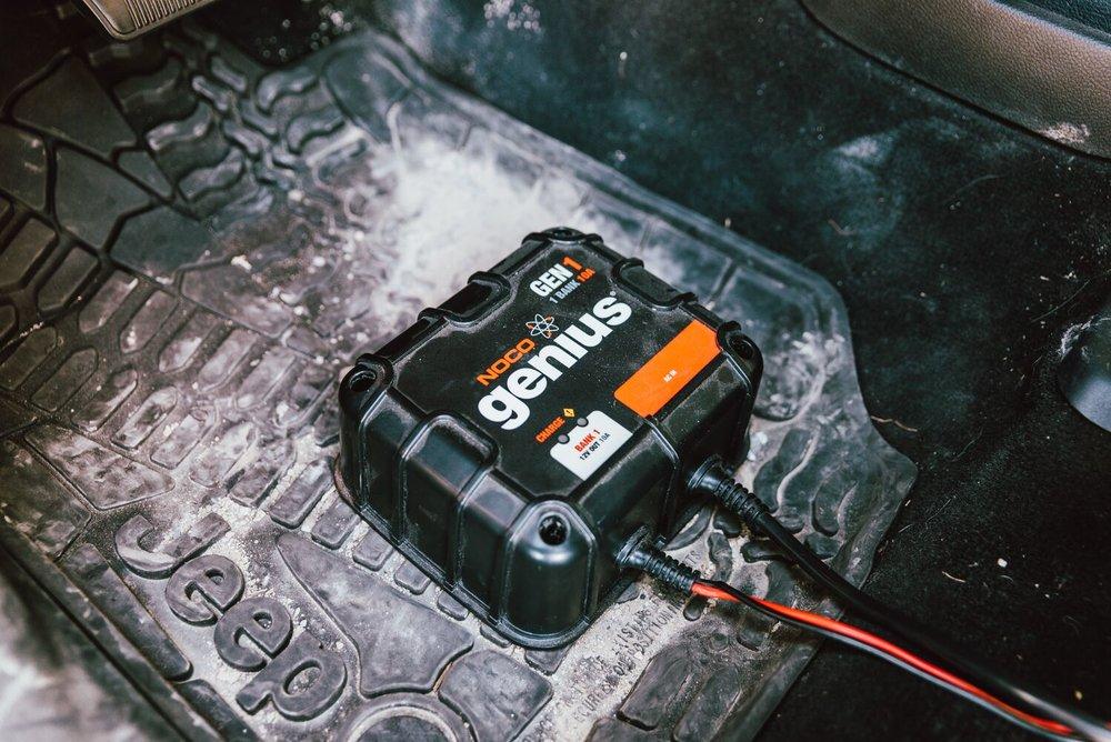 NOCO Genius, GEN1 charger.jpg