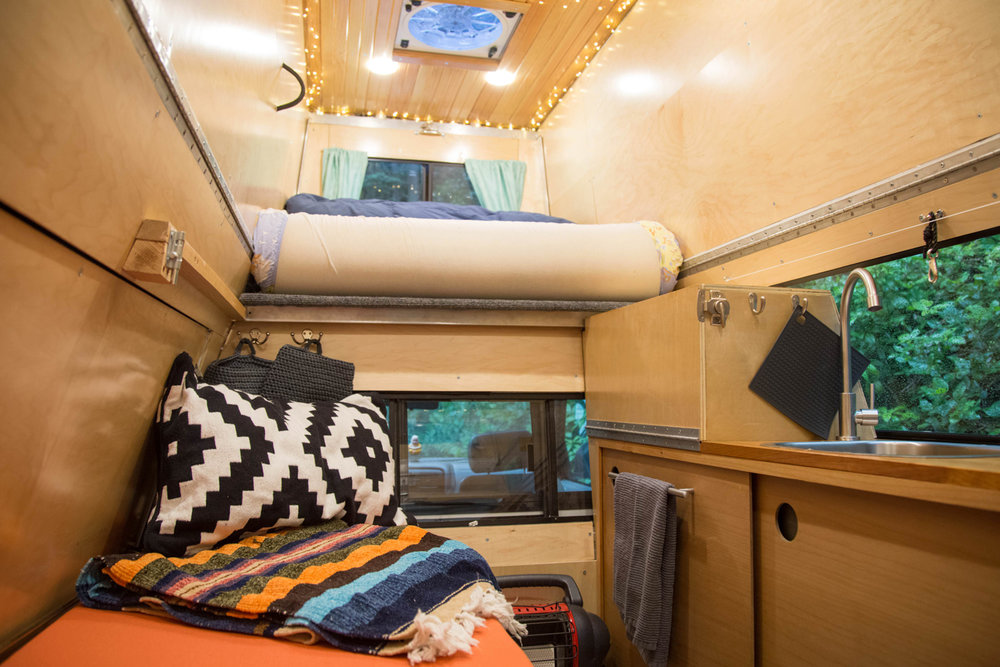pop-up-camper-hideaway-bed.jpg