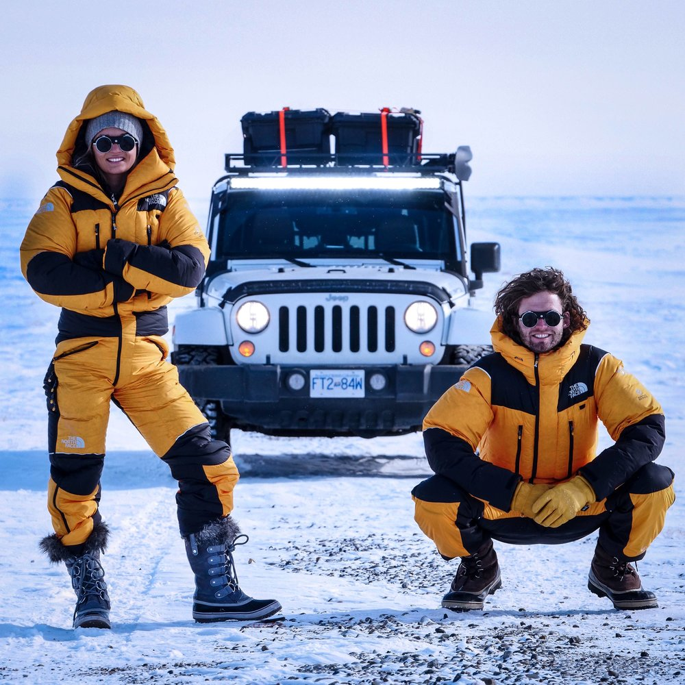 Car in Arctic Alaska.jpg