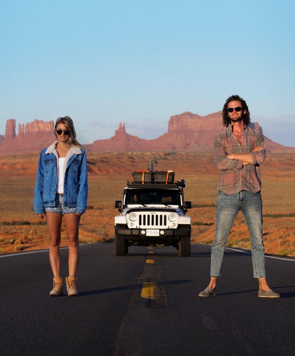 Monument Valley - Utah Arazona (1).jpg