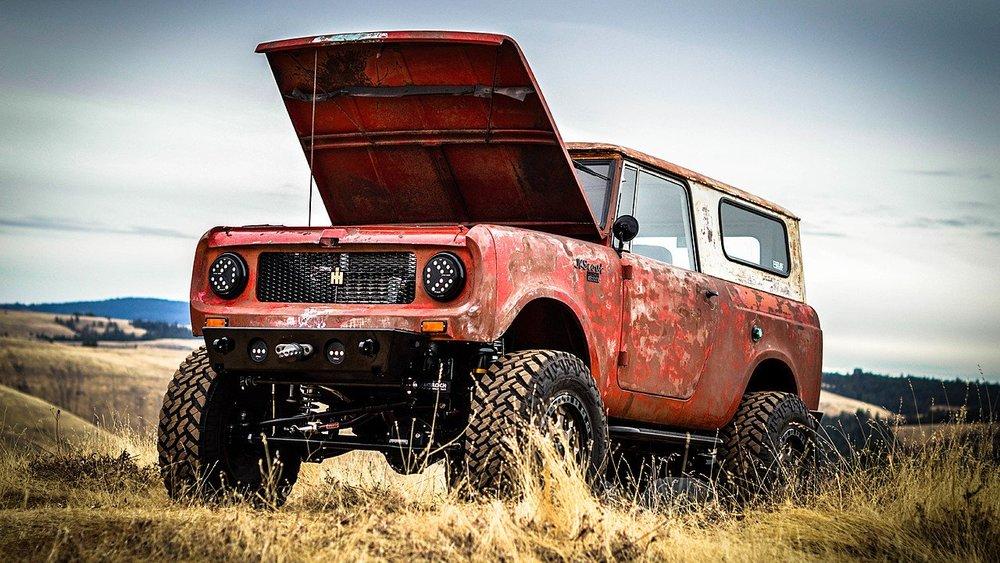 1962-International Harvester-Scout-Classic Trucks--Car-101042725-4bcdba84f29b324717042dcd476edda4.jpg