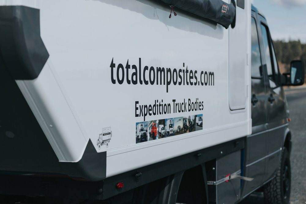 totalcomposites-31.jpg