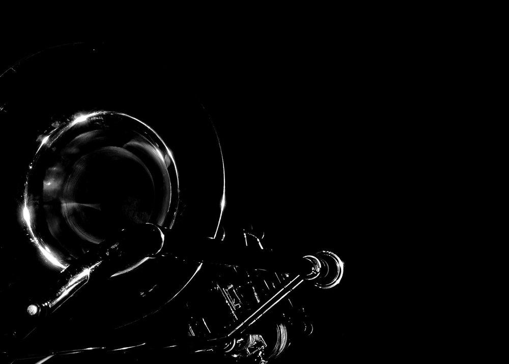 Trombone-edited-4-short-min.jpg