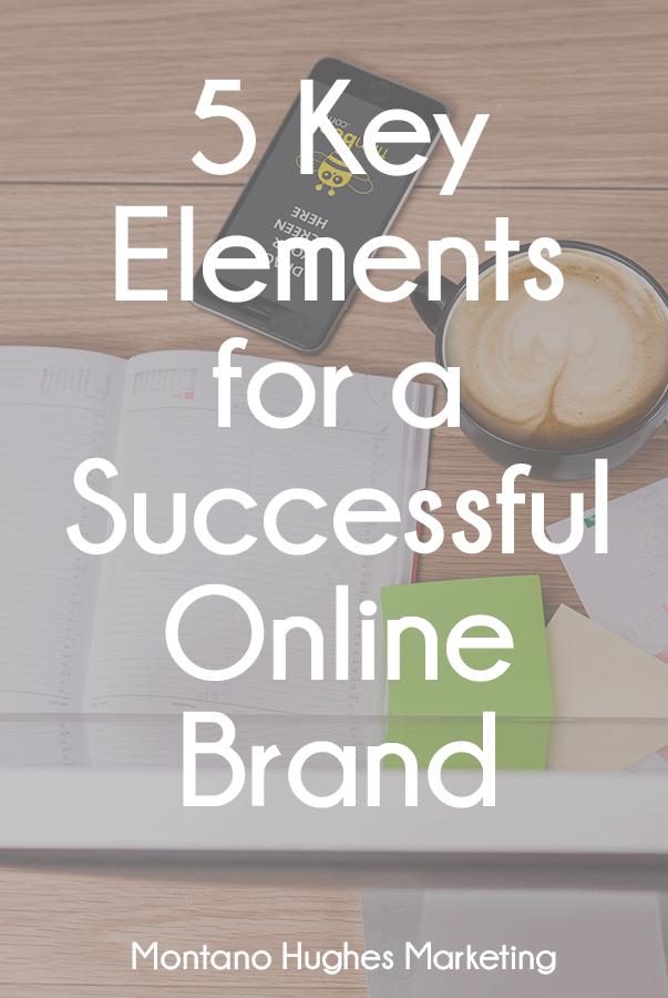 elements-online-brand.jpg