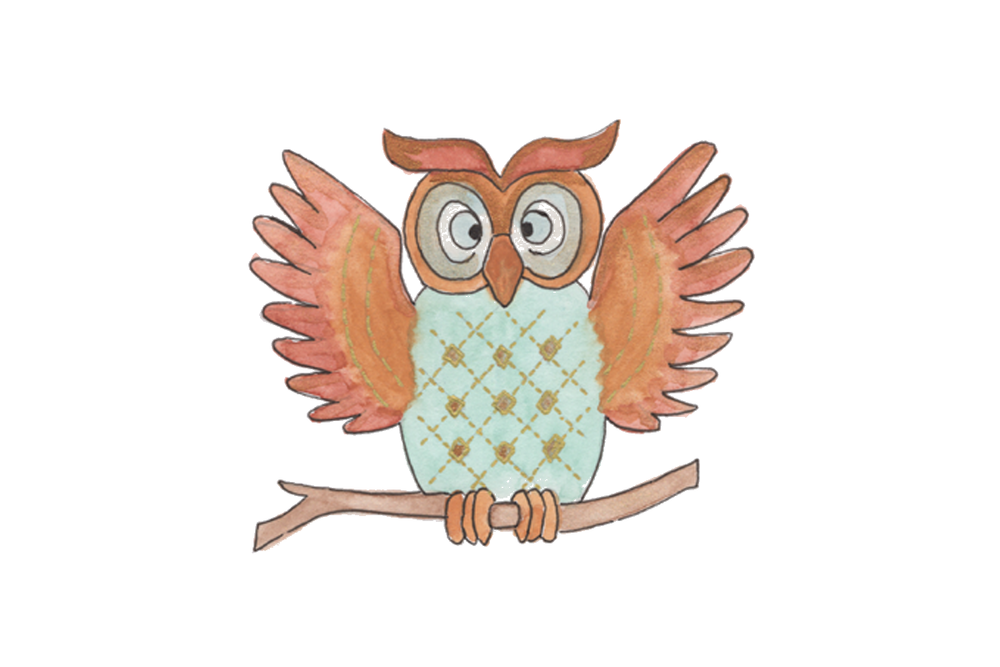 watercolorillustration_owlaqua.png