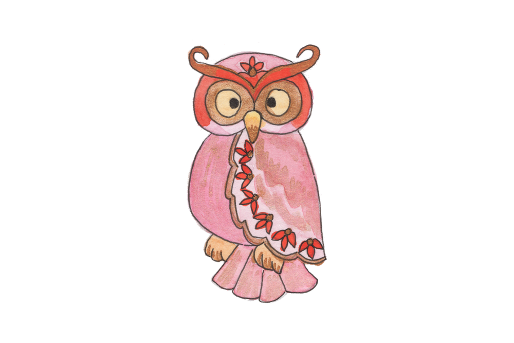 watercolorillustration_owlred.png