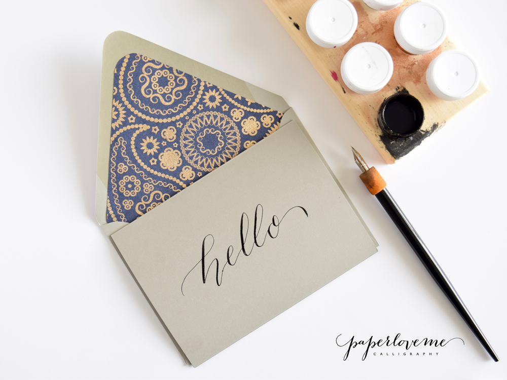 calligraphycard.png