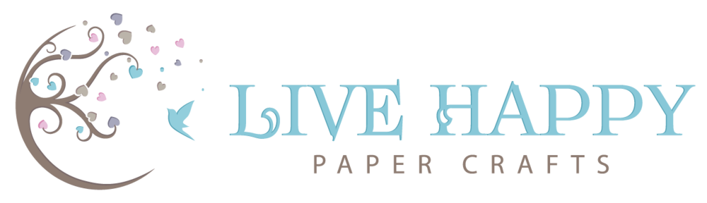 livehappypapercraft.png