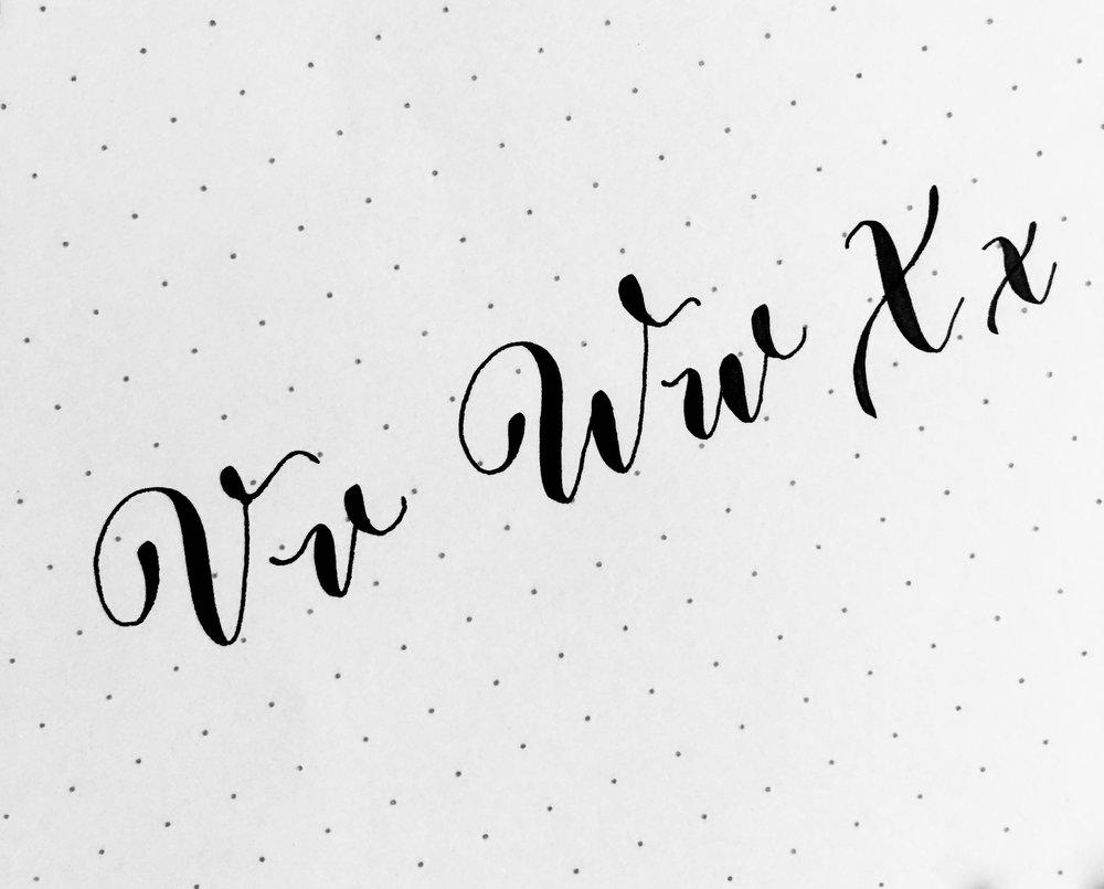 calligraphy_V_through_X.jpg