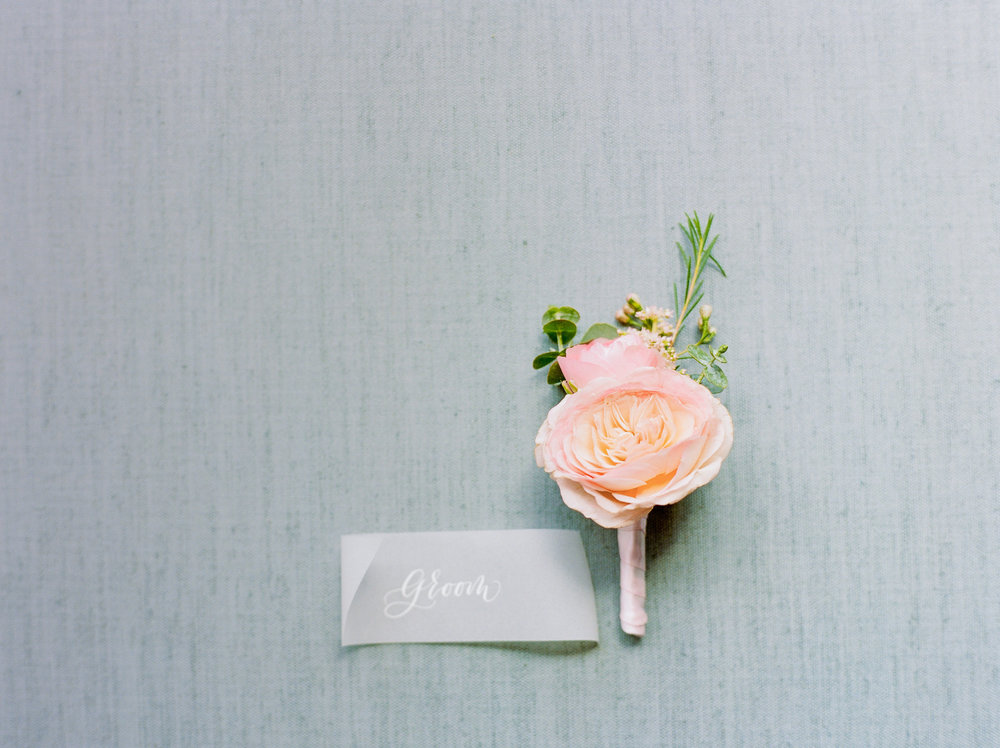 Yosemite wedding place cards calligraphy items by paperloveme17.jpg