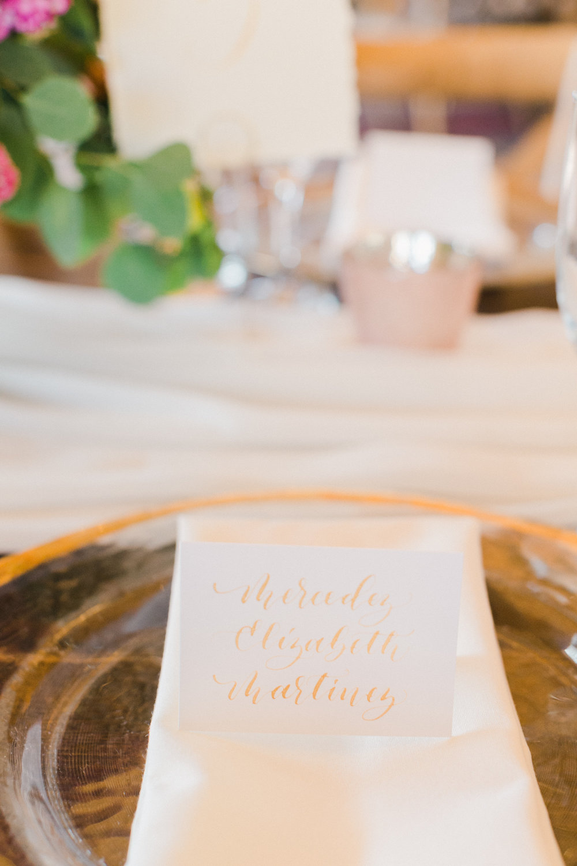 Yosemite wedding place cards calligraphy items by paperloveme5.jpg