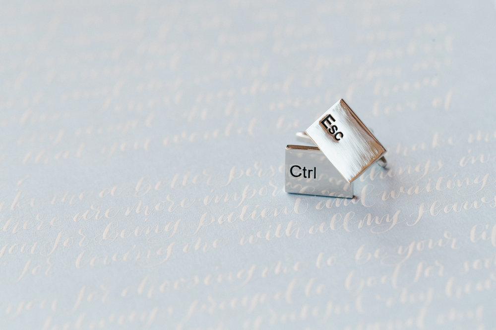 Yosemite wedding vows calligraphy items by paperloveme6.2.jpg