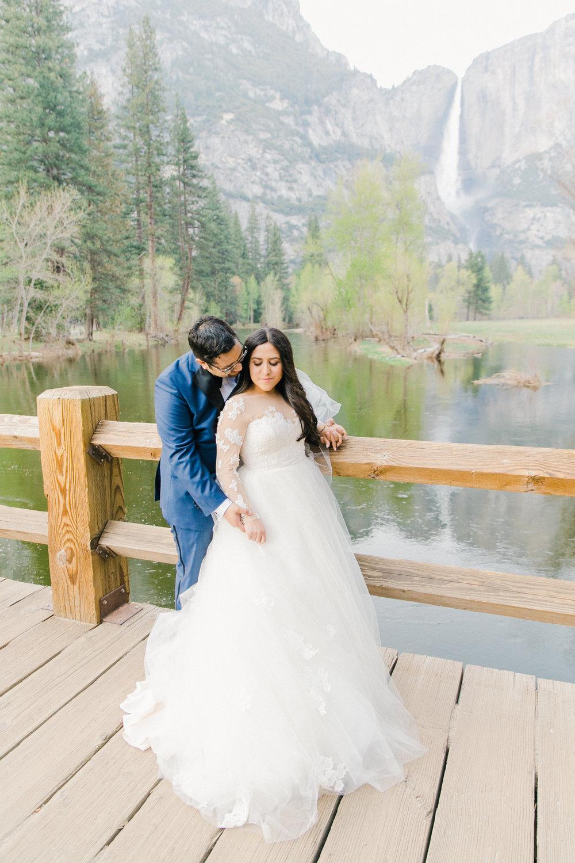 Yosemite wedding acrylic seating chart calligraphy items by paperloveme2.jpg
