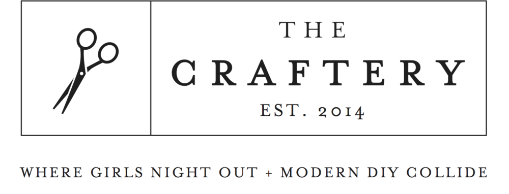 thecraftery.png